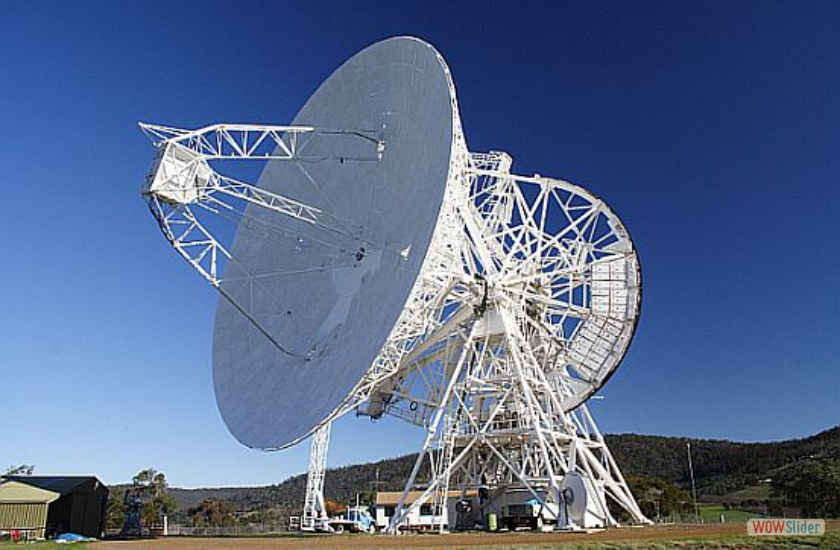 Mt_Pleasant_Radio_Telescope